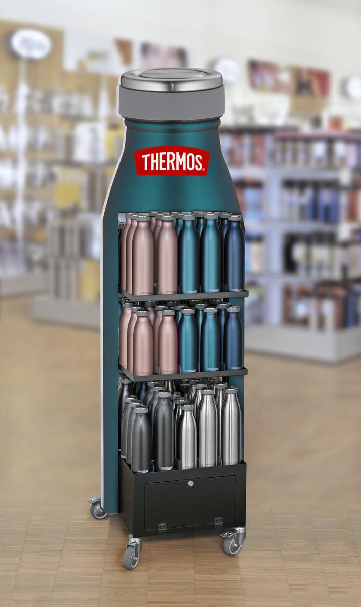 Tc-Bottle-Praesenter-2021-Neu-Inladen